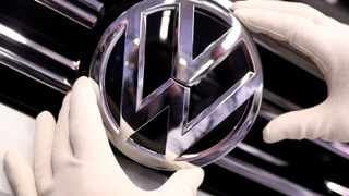 The US Securities and Exchange Commission is suing Volkswagen and its former chief executive Martin Winterkorn over the diesel emissions scandal. Photo: File