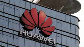 Huawei said it has not held talks with Apple about supplying 5G chipsets, a day after its founder said it was open to selling such chips to the US firm. Photo: File