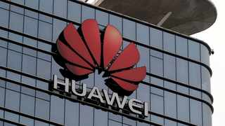 US firms will also lose revenue by cutting Huawei as a customer. File Photo: IOL