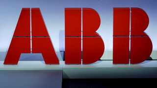ABB said it expected to be sanctioned if the payments were found to have failed compliance. File Photo: IOL