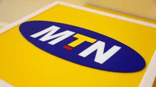 MTN finalised its engagements with all the relevant regulatory bodies and authorities including the SA Reserve Bank. Photo: Reuters