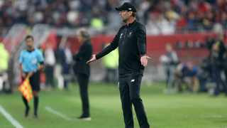 """Liverpool boss Jurgen Klopp has described the Premier League's hectic festive schedule as a """"crime"""" against some teams that are forced to play two matches in the space of 48 hours. Photo: Hussein Sayed/AP Photo"""