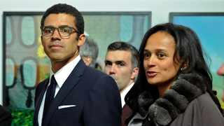 Prosecutors Will Use All Possible Means To Bring Isabel Dos Santos Back To Angola