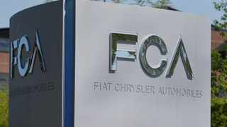 Fiat Chrysler has begun producing ventilator parts to help Italy's Siare Engineering boost its output of the medical equipment. Photo: REUTERS/Rebecca Cook