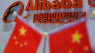 Alibaba is the largest online commerce company on earth, reaching 960million consumers globally, with 780million of those in China. Photo: Reuters