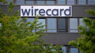 Wirecard's $2.1 billion accounting scandal is being investigated by the Philippines, which said that the German payments firm's former chief operating officer Jan Marsalek may be in the country. File picture: Sven Hoppe/dpa via AP