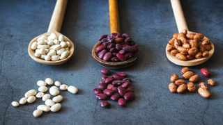 Power up your diet with pulses and legumes. Picture: IANS