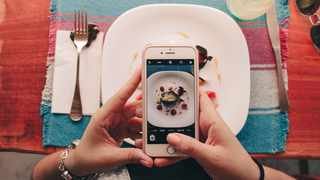 5 must-watch cooking YouTube channels. Pexels