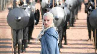 Game of Thrones is back and so are the phishing scams which mainly include sites requesting personal information for marketing opportunities.