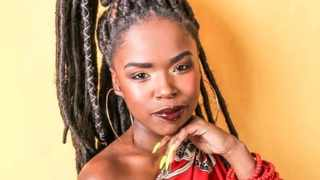 IDOLS winner 2018 Yanga Sobetwa released a new album titled Promised Land. Picture: Supplied