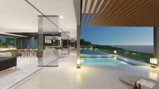 The North Coast region of KwaZulu-Natal continues to attract an influx of home buyers from the rest of the province, other regions, and even globally. Photo: File