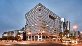 WeWork has announced its expansion to Cape Town, the second city for WeWork to open in South Africa; where it will welcome over 590 members.   Photo: Supplied