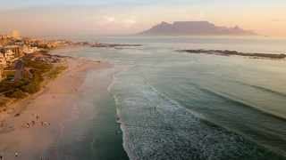 South African Tourism released stats this week that revealed a growth in domestic tourism between January to April 2019. Picture: Pixabay/Manie Van der Hoven.