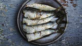 Chef Memory Bepee of Estuary Hotel and Spa in Port Edward creates a sardine inspired menu for IOL Lifestyle readers. Pixabay.