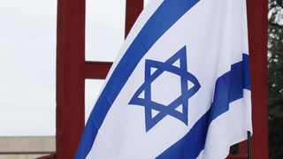 The Embassy of Israel said that a delegation of prominent Christian and communal leaders in South Africa had visited Israel. File picture: Reuters/Denis Balibouse