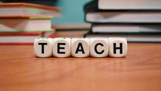 Teaching English as a foreign language gives young South Africans a passport to travel the world and the opportunity to earn money as well.   Photo: Pixabay