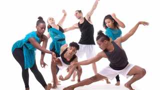 Durban Dance Movement returns for its seventh annual Festival. Picture: Supplied
