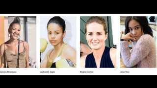 Uyinene Mrwetyana, Jesse Hess, Leighandré Jegels, Janika Mallo, Lynette Volschenk and Meghan Cremer were all recently murdered as a result of femicide.