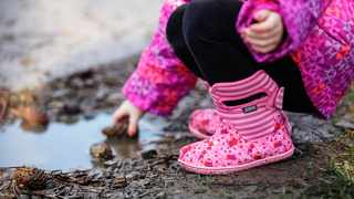 Over the last decade and a half, schools have started to recognise the importance of outdoor time for children. Picture: Pexels