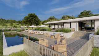 Having achieved an outstanding R350 million in sales for Phase 1 to date, Zululami Luxury Coastal Estate has officially unlocked Phase 2.  Photo: Supplied