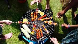 Look like a braai- aficionado this Heritage Day with these braai hacks. Picture: Supplied