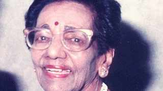 Dr Kesaveloo Goonam was a medical doctor, the Vice President of the Natal Indian Congress and a pioneer in the women's resistance