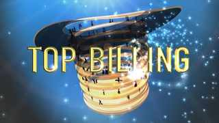 """Hat's entertainment no longer: Long-running lifestyle television show """"Top Billing"""" has reportedly been cancelled. Picture: Twitter"""