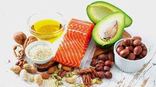 Superfoods are exceptionally nutrient-dense foods. Picture: Supplied