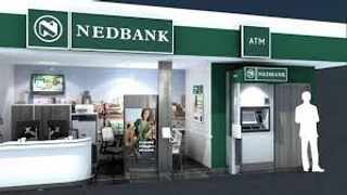 Nedbank has launched the Money App Lite, a more streamlined and lighter version of the Nedbank Money App. Photo: File