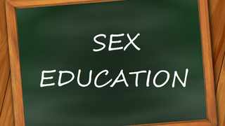 There is growing opposition to the introduction of Comprehensive Sexual Education (CSE) in schools.