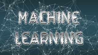The writer asks, how does one successfully implement a machine learning strategy? Photo: Pete Linforth: Pixabay