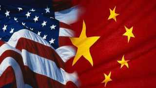 File Photo: Breakthrough in US-China trade war