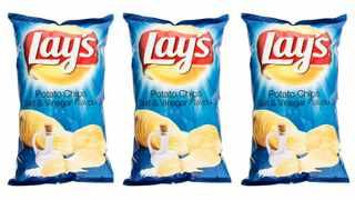 Lay's South Africa has officially discontinued the flavour in the country. Picture: Supplied
