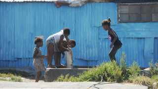 An increase of the Child Support Grant by R500 will protect families and the economy during the Covid-19 pandemic, say the writers. File picture: Armand Hough/African News Agency (ANA)