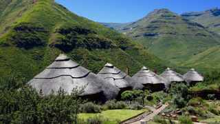 Lesotho's economy is strongly tied to that of South Africa, writes Pali Lehohla