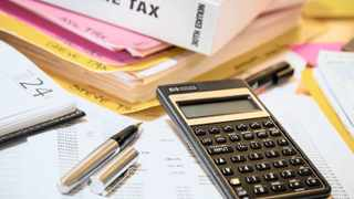 Employers will be allowed to factor in donations of up to 5percent of an employee's monthly salary when calculating the monthly employees' tax to be withheld.  Photo: Supplied