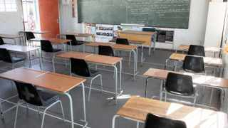 File picture: The department would also write to the South African Council for Educators (SACE) to request them to institute an investigation into the alleged conduct of the teacher and to advise on the course of action to be taken against him, the department said. Jacques Naude/African News Agency (ANA)