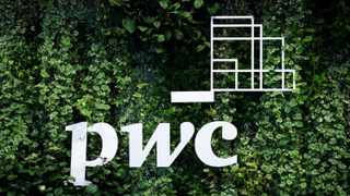 The Global Top 100 companies by market capitalisation increased by 20 percent from March to December and still outperformed industry peers amid market volatility caused by Covid-19 in the first quarter of 2020,  according to new analysis by PwC released on Thursday. File photo: Reuters