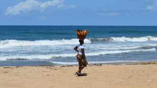 Ivory Coast or Côte d'Ivoire is a West African country that may be overlooked as a big travel destination, but truly packs a punch when it comes to tourism. Picture: Pinterest.