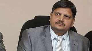 Ajay and Atul Gupta File picture: Independent Media
