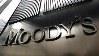 There's still a month to go until Moody's Investors Service reviews South Africa's sovereign rating, but foreign investors aren't taking chances. File Photo: IOL