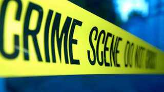 Durban North was hit by a spate of burglaries and robberies over the New Year's weekend.