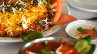 Spicy food increases your metabolism and indirectly resulting in weight loss