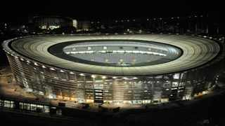 The Cape Town Stadium has received a steady booking of major events, other than soccer, like the Mother City Queer Project (MCQP), a Nelson Mandela commemoration and a charity dinner for seven-time Tour de France champion Lance Armstrong.
