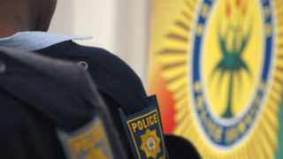Initial reports from police stated that a gang of 18 men were involved in the robbery and that an amount of R3.5 million had been taken. Photo: INLSA