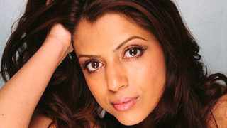 221110 Free image from Facebook. - Murder victim Anni Dewani, 28, who was attacked and killed whilst on holiday in South Africa with her Millionaire husband Shrien Dewani, 30, with his wife of two weeks Anni, 28. Anni was murdered on saturday night when the taxi they were travelling in was hijacked in Capetown, South Africa.