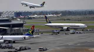 The government enticed minorities to buy Acsa shares in 1998, promising a full privatisation and listing of Acsa on a stock exchange initial public offering. File Photo: IOL