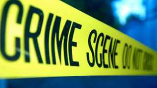 Two men were beaten to death by an angry mob for allegedly robbing a supermarket in the Mbombo region, Eastern Cape police said.