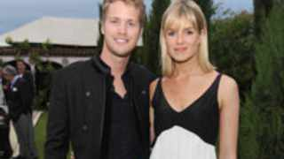 Richard Branson's son Sam is set to marry his girlfriend Isabella Anstruther-Gough-Calthorpe.