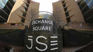 Ethos Capital shares closed 1.93 percent lower at R7.11 on the JSE on Thursday. File Photo: IOL